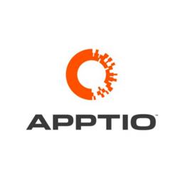 Appito Logo