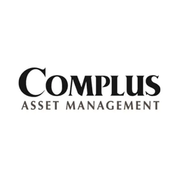 Complus Logo