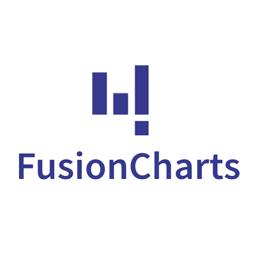 Fusioncharts Logo