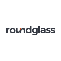 Roundglass Logo