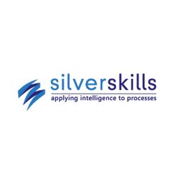 SilverSkills Logo