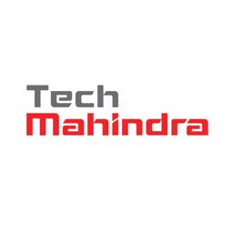 Tech Machindra Logo