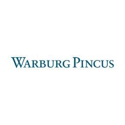 Warburg Logo