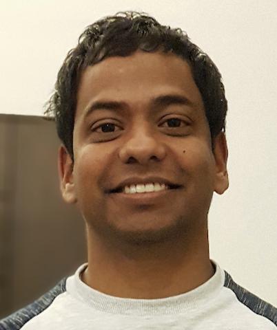 Vinay Neekhra